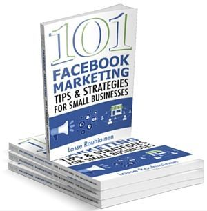 Facebook Marketing Trends and Recommendations