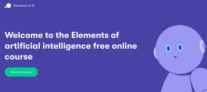 Elements-of-AI-course