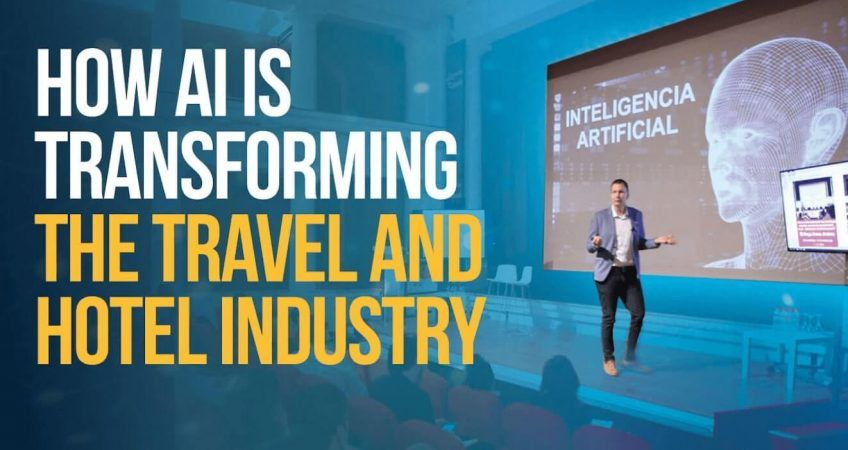7ways-ai-change-travel-hotel-industry