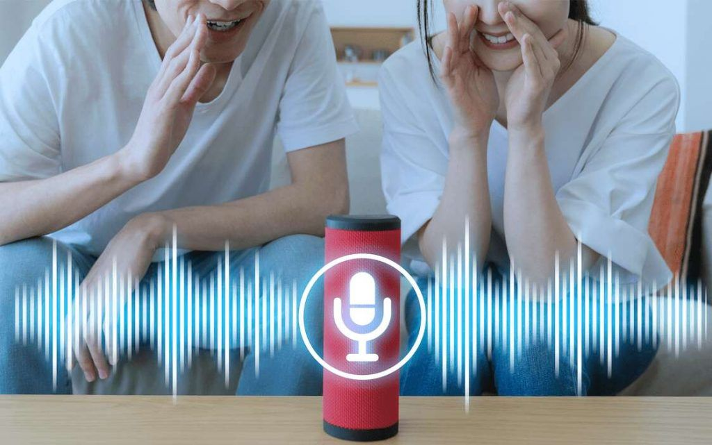 AI and Virtual Assistants