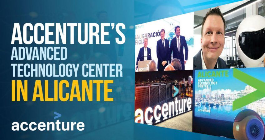 ACCENTURE-Advanced-Technology-Center-in-Alicante